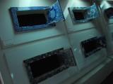 INAXライブミュージアム@愛知県常滑市