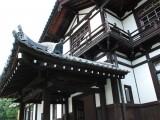 重要伝統的建造物群保存地区探訪@橿原市今井町